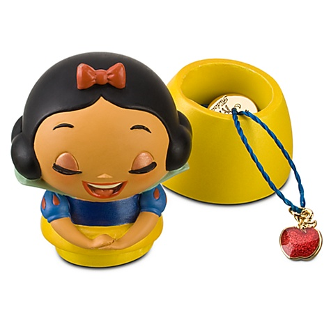 Kidada for Disney Store (depuis 2011) 104958?$mercdetail$