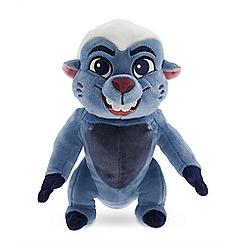 Bunga Plush - The Lion Guard - Small - 9 1/2''
