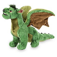 Elliot Plush - Pete's Dragon - Medium - 20''