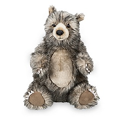 Baloo Plush - The Jungle Book - Medium - 14''