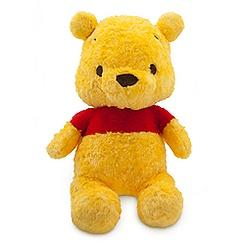 Winnie the Pooh Anime Plush - Large - 19''
