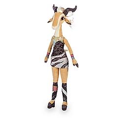 Gazelle Plush - Zootopia - Medium - 20''