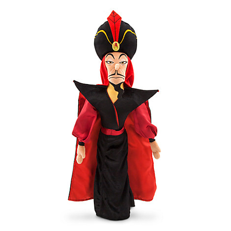 Jafar S Shoes