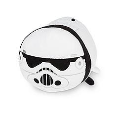 Stormtrooper ''Tsum Tsum'' Plush - Medium - 11''