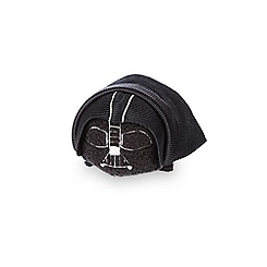 Darth Vader ''Tsum Tsum'' Plush - Mini - 3 1/2''