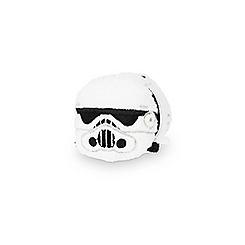 Stormtrooper ''Tsum Tsum'' Plush - Mini - 3 1/2''