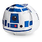 R2-D2 ''Tsum Tsum'' Plush - Star Wars - Large - 15''
