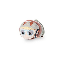 Anakin Skywalker ''Tsum Tsum'' Plush - Star Wars - Mini - 3 1/2''