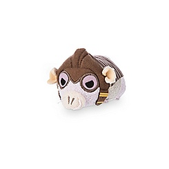 Sebulba ''Tsum Tsum'' Plush - Star Wars: The Phantom Menace - Mini - 3 1/2''