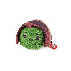 Gamora ''Tsum Tsum'' Plush  - Mini - 3 1/2''