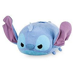 Stitch ''Tsum Tsum'' Plush - Large - 18''