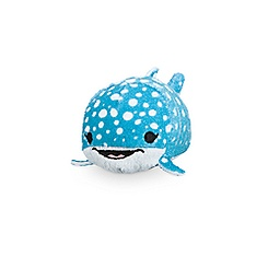 Destiny ''Tsum Tsum'' Plush - Finding Dory - Mini - 3 1/2''