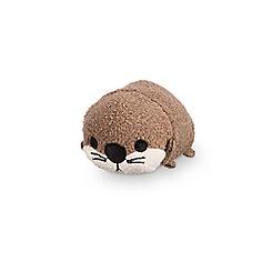 Baby Otter ''Tsum Tsum'' Plush - Finding Dory - Mini - 3 1/2''