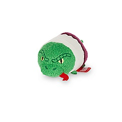 Lizard ''Tsum Tsum'' Plush - Mini - 3 1/2''