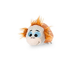 King Louie ''Tsum Tsum'' Plush - The Jungle Book - Mini - 3 1/2''