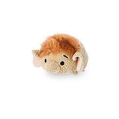Junior ''Tsum Tsum'' Plush - The Jungle Book - Mini - 3 1/2''