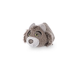 Raksha ''Tsum Tsum'' Plush - The Jungle Book - Mini - 3 1/2''
