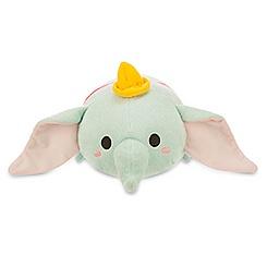 Dumbo ''Tsum Tsum'' Plush - Medium - 13''
