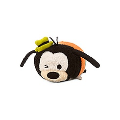 Goofy ''Tsum Tsum'' Plush - Mini - 3 1/2''