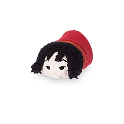 Mother Gothel ''Tsum Tsum'' Plush - Tangled - Mini - 3 1/2''