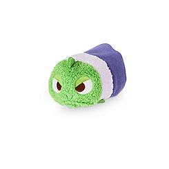 Pascal as Rapunzel ''Tsum Tsum'' Plush - Tangled - Mini - 3 1/2''