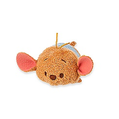 Roo ''Tsum Tsum'' Plush - Mini - 3 1/2''