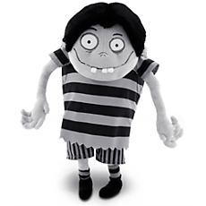 Frankenweenie Edgar Plush Doll - 14''