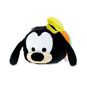 Goofy ''Tsum Tsum'' Plush - Medium - 11''