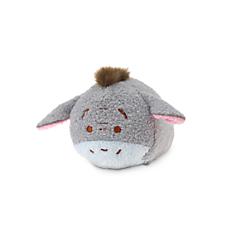 Eeyore ''Tsum Tsum'' Plush - Mini - 3 1/2''