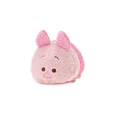 Piglet ''Tsum Tsum'' Plush - Mini - 3 1/2''