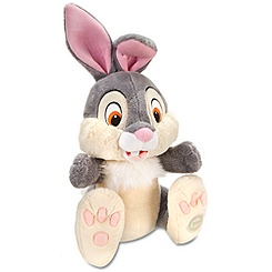 Thumper Plush - Bambi - 16''