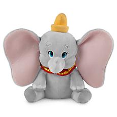 Dumbo Plush - 14''