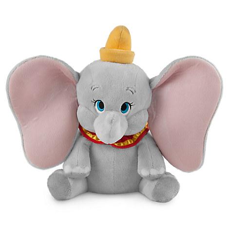 Dumbo Toys 91