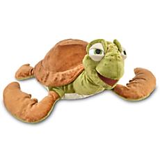 Large Plush Toys $20 @ Disney