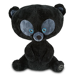 Hamish Cub Plush - Medium 13''