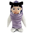 Boo Plush - Monsters, Inc. - 11''