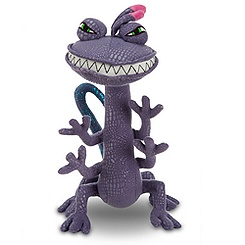Randall Boggs Plush - Monsters, Inc. - 11''