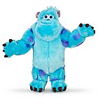 Sulley Plush - Monsters University - 15'' H