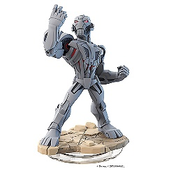 MARVEL's Ultron Figure - Disney Infinity (3.0 Edition)