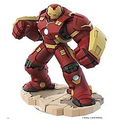 MARVEL's Hulkbuster Figure - Disney Infinity (3.0 Edition)