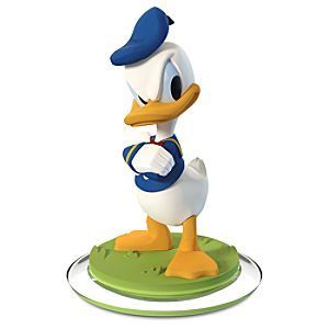 Donald Duck Figure - Disney Infinity: Disney Originals (2.0 Edition)