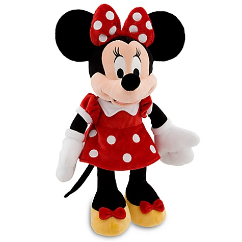 http://cdn.s7.disneystore.com/is/image/DisneyShopping/200090?$mercdetail$