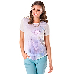 China Girl Tee for Women - Oz