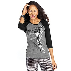 Elsa Tee for Women - Frankenweenie