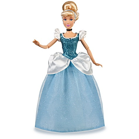 http://cdn.s7.disneystore.com/is/image/DisneyShopping/201014?$mercdetail$