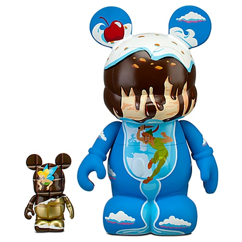 Collectibles & Hobbies,DisneyStore