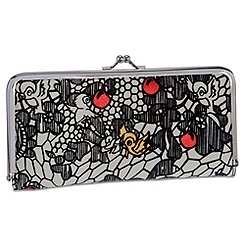 Fairytale Snow White Wallet
