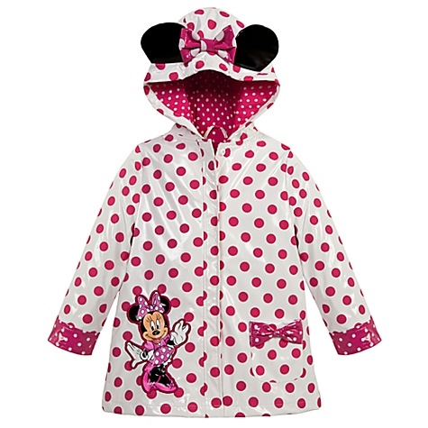 http://cdn.s7.disneystore.com/is/image/DisneyShopping/2313040734592?$mercdetail$