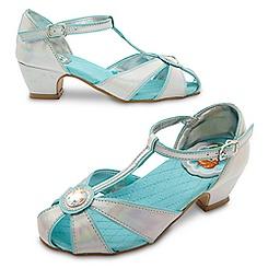 Shoes Amp Socks For Girls Disney Store