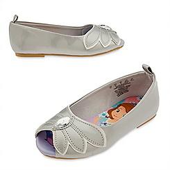 Sofia Shoes for Kids